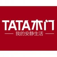 TATA木门加盟招商