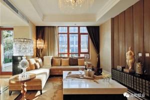 家里正在装修的朋友该怎样验收自己家的门窗安装合不合格?