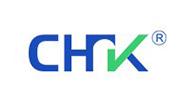 CHPK中科汇普智能锁
