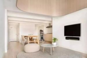 优雅诺木门:让家、让生活无限接近自己想要的样子!