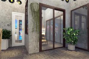 装修时门窗如何选择?