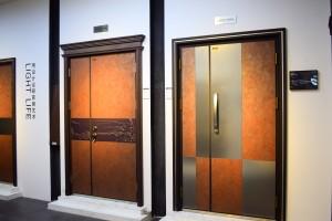 门窗之家走进雅帝乐,提升自身素养缔造品质生活