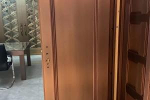 """门窗之家走进世博铜门,感受铜艺的""""维度"""""""