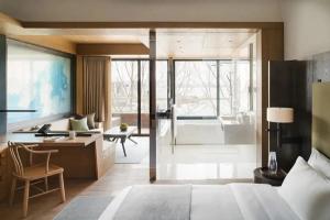 全国大范围降雨降温,系统门窗为您打造舒适家居空间