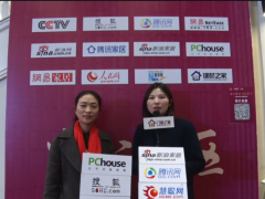 凝心聚力,共创辉煌 #门窗之家采访 中国.久盛云南昆明经销商