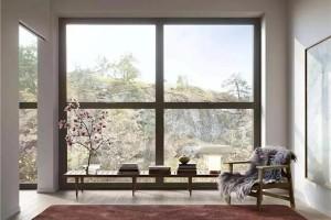 开开门窗 吸引你的,不仅仅只有颜值  一个温馨而又不失格调的家!